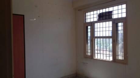 1650 sqft, 3 bhk BuilderFloor in Builder Near satkar shopping centre Malviya Nagar Malviya Nagar, Jaipur at Rs. 18000