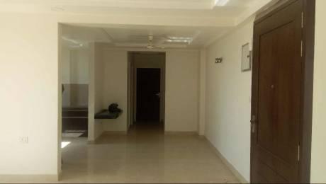 1850 sqft, 2 bhk Apartment in Builder Near Fortis hospital Malviya Nagar, Jaipur at Rs. 20000