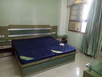 1850 sqft, 3 bhk Apartment in Builder Near Ganesh Temple Tilak Nagar, Jaipur at Rs. 28000