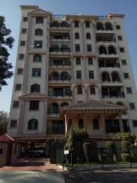 2000 sqft, 3 bhk Apartment in Builder gokul vatika JLN Marg Malviya Nagar, Jaipur at Rs. 45000