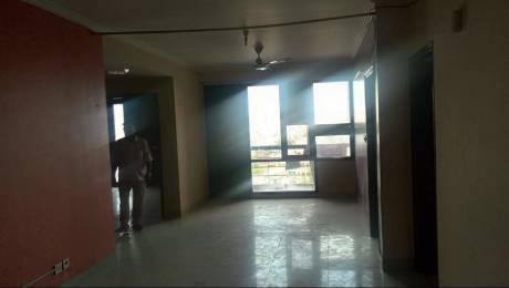 1615 sqft, 3 bhk Apartment in Unique Sanghi Apartments Durgapura, Jaipur at Rs. 25000