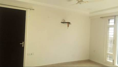 1850 sqft, 3 bhk Apartment in Builder Bajaj Nagar enclave Bajaj Nagar Enclave, Jaipur at Rs. 27000