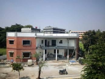1350 sqft, 3 bhk Villa in Prajwal CK Adiithya Jigani, Bangalore at Rs. 57.0000 Lacs