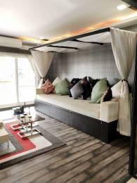 1750 sqft, 3 bhk Apartment in Oberoi Sky Gardens Andheri West, Mumbai at Rs. 4.5000 Lacs