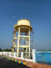 1800 sqft, Plot in Mahesh Plots Villas and Plots Shamshabad, Hyderabad at Rs. 26.0000 Lacs