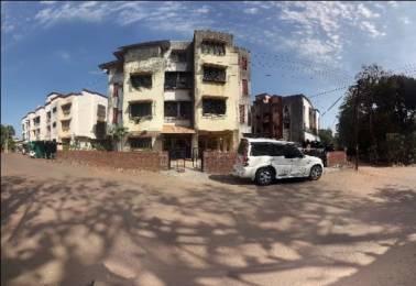 754 sqft, 2 bhk Apartment in Builder Project Dapoli, Ratnagiri at Rs. 30.0000 Lacs