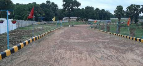1200 sqft, Plot in Builder Project NH2, Asansol at Rs. 7.5000 Lacs