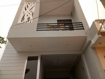 1250 sqft, 3 bhk Villa in Builder Shashwat Group Iskon Temple Road, Jaipur at Rs. 45.2100 Lacs
