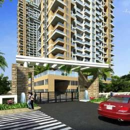 1480 sqft, 3 bhk Apartment in Deep Homes and Constructions Auralis Teen Haath Naka, Mumbai at Rs. 2.1000 Cr