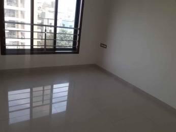 900 sqft, 2 bhk Apartment in Reputed Jeevan Kanchan Jogeshwari West, Mumbai at Rs. 2.3000 Cr