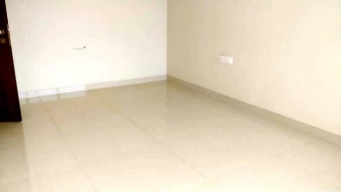 704 sqft, 1 bhk Apartment in Antariksh Alba Andheri West, Mumbai at Rs. 1.6500 Cr