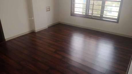 1450 sqft, 3 bhk Apartment in Builder Project Veera Desai Road, Mumbai at Rs. 65000