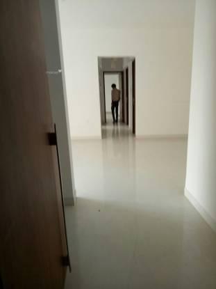 1500 sqft, 3 bhk Apartment in Ajmera Beverly Hills and Royal Empire Andheri West, Mumbai at Rs. 4.7500 Cr
