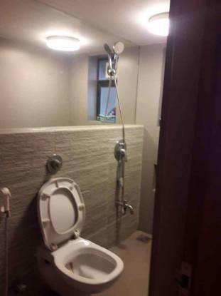 1550 sqft, 3 bhk Apartment in Mahesh Indra Darshan Andheri West, Mumbai at Rs. 4.0000 Cr