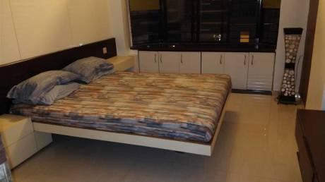 1100 sqft, 2 bhk Apartment in Motwani Deep Tower Andheri West, Mumbai at Rs. 2.3500 Cr