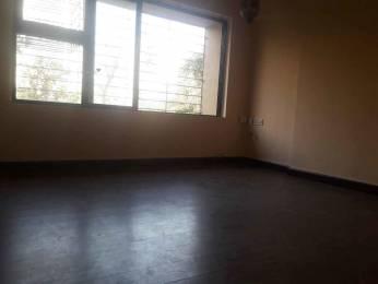 1100 sqft, 2 bhk Apartment in Motwani Deep Tower Andheri West, Mumbai at Rs. 55000