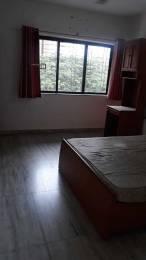 950 sqft, 2 bhk Apartment in Mahesh Indra Darshan Andheri West, Mumbai at Rs. 2.5500 Cr