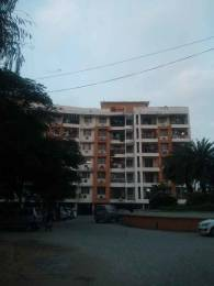 1640 sqft, 3 bhk Apartment in Mirchandani Shalimar Palms Bhicholi Mardana, Indore at Rs. 55.0000 Lacs