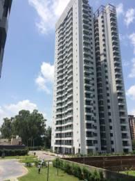 1665 sqft, 3 bhk Apartment in Paras Dews Sector 106, Gurgaon at Rs. 87.0000 Lacs