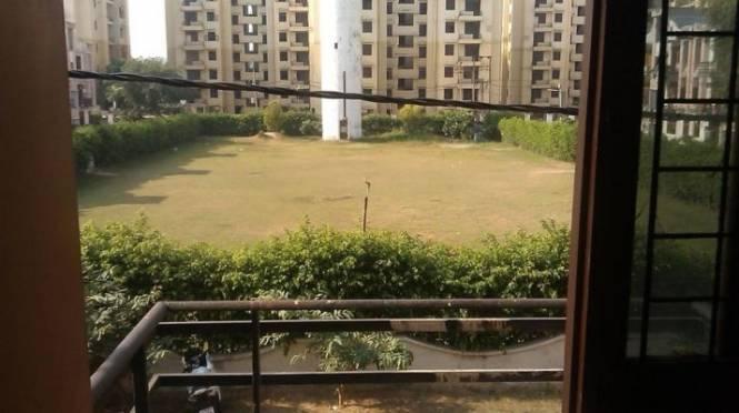 1342 sqft, 2 bhk Apartment in Builder Godwin Greenwood City Delhi Road, Meerut at Rs. 28.1800 Lacs