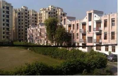 1342 sqft, 2 bhk Apartment in Builder Godwin Greenwood City Delhi Road, Meerut at Rs. 28.1800 Lacs