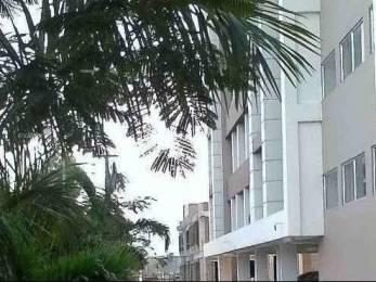350 sqft, 1 bhk Apartment in Builder The Swan Regale PuriBalanga Road, Puri at Rs. 10.1500 Lacs