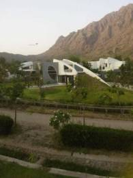 4951.394 sqft, 3 bhk Villa in Builder valencia villa Abu Road Mount Abu Road, Sirohi at Rs. 1.6000 Cr