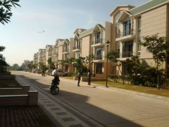 1640 sqft, 3 bhk BuilderFloor in Builder Omaxe new chandigarh New Chandigarh Mullanpur, Chandigarh at Rs. 61.0000 Lacs