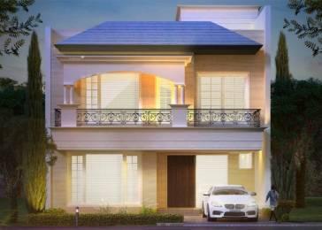 5345 sqft, 4 bhk Villa in Builder MaNOHAR SINGH palm Grande Villas New Chandigarh Mullanpur, Chandigarh at Rs. 3.2500 Cr