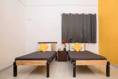 1018 sqft, 1 bhk Apartment in Builder Cadbury StayAbode Malleshwaram West, Bangalore at Rs. 12500