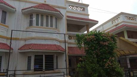 1800 sqft, 3 bhk Villa in Builder Project Motera, Ahmedabad at Rs. 20000