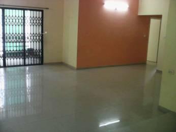 2500 sqft, 3 bhk Apartment in Shyam Serenity Motera, Ahmedabad at Rs. 16000
