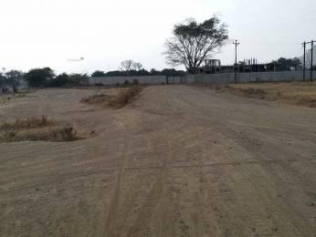 1000 sqft, Plot in Builder Sai Nagari Makhmalabad, Nashik at Rs. 18.8800 Lacs