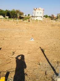 1000 sqft, Plot in Builder Project Peth Road, Nashik at Rs. 18.3400 Lacs