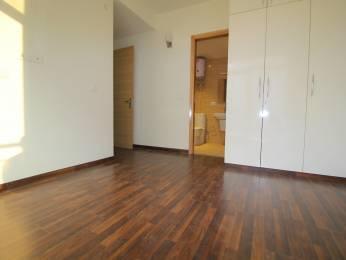 1644 sqft, 3 bhk Apartment in Omaxe Fullmoon Vrindavan, Mathura at Rs. 51.5000 Lacs