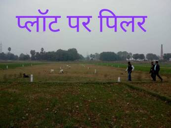 1600 sqft, Plot in Builder Project Naubatpur Bikram Road, Patna at Rs. 11.6800 Lacs