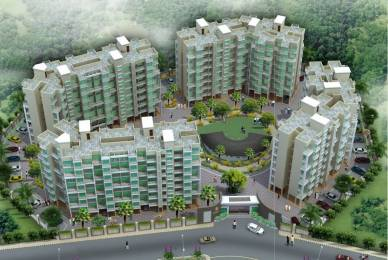 380 sqft, 1 bhk Apartment in Builder Project Rasayani, Mumbai at Rs. 15.0000 Lacs