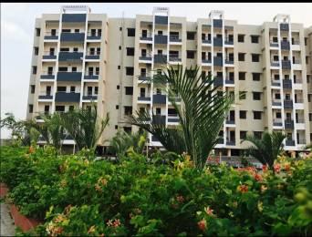 1500 sqft, 3 bhk Apartment in Builder Lifestyle blu by digjyotibuilders Bawadiya Kalan, Bhopal at Rs. 28.0000 Lacs
