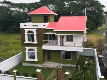 2160 sqft, 3 bhk Villa in Builder Sonar Gaon thakurpukur Thakurpukur, Kolkata at Rs. 45.0000 Lacs