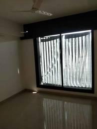 2300 sqft, 3 bhk Apartment in Builder Parinay home Bengali Square, Indore at Rs. 20000