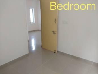 677 sqft, 2 bhk Apartment in Mahindra Happinest Avadi, Chennai at Rs. 28.0000 Lacs