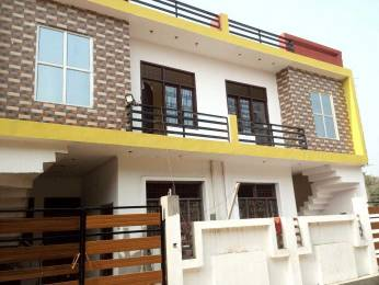 800 sqft, 2 bhk IndependentHouse in Builder Muntaha Construction Pvt Ltd Lucknow Kanpur Highway, Lucknow at Rs. 25.0000 Lacs