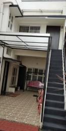 1100 sqft, 2 bhk BuilderFloor in Builder Project Shanthi Nagar, Bangalore at Rs. 29000