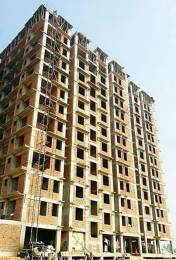 1350 sqft, 3 bhk Apartment in Builder BCC GREEN NAUBASTA KALA Deva Road, Lucknow at Rs. 39.5000 Lacs
