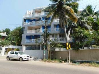 2000 sqft, 3 bhk Apartment in Builder Project Nalanchira, Trivandrum at Rs. 65.0000 Lacs