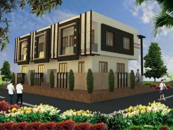 702 sqft, 3 bhk Villa in Shri Ratnam Villas Mansarovar, Jaipur at Rs. 55.0000 Lacs