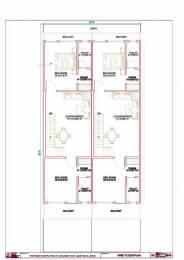 1017 sqft, 3 bhk Villa in Builder jagdambar vihar villa Jagdamba Nagar, Jaipur at Rs. 60.0000 Lacs