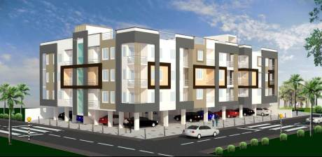 670 sqft, 1 bhk Apartment in Shri Ratnam Emerald Ajmer Road, Jaipur at Rs. 20.0000 Lacs