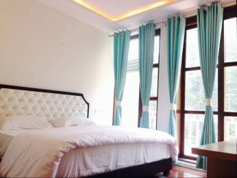 1610 sqft, 3 bhk Apartment in Builder Project Upper Bharari Road, Shimla at Rs. 81.0000 Lacs