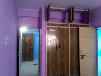 1000 sqft, 2 bhk Apartment in Builder Project Ashiyana Nagar, Patna at Rs. 12000